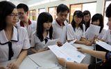TP.HCM: Những trường Đại học đầu tiên công bố điểm sàn xét tuyển