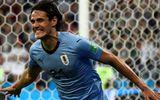 """Pháp – Uruguay: """"Những chú gà trống Gô-loa"""" tiến vào bán kết?"""