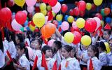 Hà Nội đồng loạt tăng học phí cả 3 khu vực trong năm học 2018 - 2019