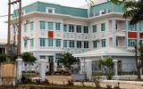 Kỷ luật Trưởng phòng Nghiệp vụ Cục Hải quan Quảng Nam vì hành vi đánh bạc