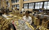 Việt Nam có thể hưởng lợi lớn từ chiến tranh thương mại Mỹ - Trung