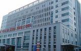 Vĩnh Long: 1 bệnh nhân tử vong vì nhiễm cúm A/H1N1