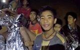"""Các cầu thủ nhí Thái Lan có thể mắc """"bệnh hang động"""" hiếm gặp"""