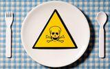 Những thực phẩm nguy hiểm nhất hành tinh
