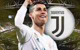 Đồng đội Real gửi lời chia tay Ronaldo: Tự hào vì từng sát cánh với một huyền thoại!