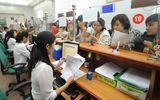 Hà Nội công khai danh sách 331 doanh nghiệp nợ thuế