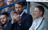 """Trước trận Anh - Croatia: HLV Gareth Southgate đã thay đổi """"Tam sư"""" thế nào?"""