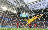 """Pháp-Bỉ: Chiến thắng tối thiểu, """"Gà trống Gaulois"""" tiến thẳng vào chung kết World Cup 2018"""