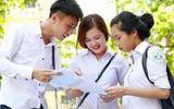Điểm danh các thủ khoa kỳ thi THPT quốc gia 2018 tại Đà Nẵng