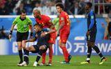 Tin tức World Cup 2018 ngày 11/7/2018: Pháp vào chung kết, Mbappe bị chỉ trích vì ăn vạ