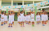 Chế độ dinh dưỡng khoa học nhất cho trẻ mầm non vui, khỏe mỗi ngày