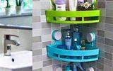 Sức khoẻ - Làm đẹp - Bạn có phạm phải sai lầm khi để những đồ này trong phòng tắm?