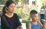 Vụ trao nhầm con ở Hà Nội: Hạnh phúc dở dang của người vợ bị ly hôn vì con không giống cha