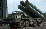 Tiết lộ 3 siêu vũ khí đắt đỏ nhất của Nga