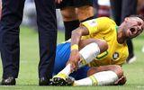 """Cư dân mạng chế """"bí kíp"""" 26 chiêu ăn vạ của Neymar"""