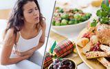 Tin tức - Những nguyên tắc giúp phòng tránh ngộ độc thực phẩm vào mùa hè