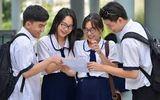 """Bộ GD-ĐT yêu cầu xác minh vụ điểm thi có dấu hiệu """"bất thường"""" ở Hà Giang"""