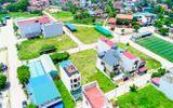 Lý do nào giúp đất nền Hồng Phong Thái Nguyên hút khách đầu tư dài hạn?