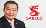 Về tay đại gia Thái, Sabeco muốn thay đổi ngành nghề kinh doanh