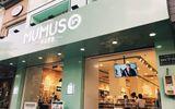 Phát hiện 99,3% hàng hóa của Mumuso là từ Trung Quốc