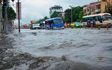 Dự báo thời tiết ngày 14/7: Xuất hiện mưa lớn ở nhiều nơi
