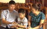 Vụ trao nhầm con ở Ba Vì: Gia đình đề nghị bệnh viện hỗ trợ 300 triệu đồng