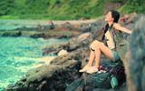 Tư vấn - Hạnh phúc chỉ đến khi phụ nữ dù chỉ có một mình vẫn vững vàng