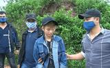 Tin tức - Tin tức pháp luật mới nhất ngày 17/7/2018: Thiếu nữ 17 tuổi một mình qua Lào mua hơn 4.000 viên ma túy