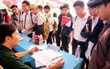 Tin tức - Dự kiến điểm chuẩn các trường công an, quân đội năm 2018 giảm so với các năm trước