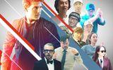 """Tin tức - Tom Cruise cùng dàn diễn viên """"Nhiệm vụ bất khả thi 6"""" tham gia """"Running Man"""""""
