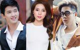 Tin tức - Điểm mặt những sao Việt từng bị chỉ trích khi đi muộn ở sự kiện