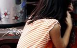 Tin tức - Điều tra vụ bé gái 8 tuổi tố bị 2 thiếu niên hiếp dâm