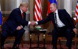 Tin thế giới - Tiết lộ 3 lý do khiến Nhà Trắng đề nghị họp kín giữa hai nhà lãnh đạo Nga-Mỹ