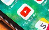 Tin tức - Phát hiện lỗ hổng trên công cụ chống đánh cắp bản quyền của YouTube