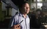 Tin tức - Clip: Bộ GD&ĐT thông tin về sai phạm trong chấm thi tại Hà Giang