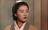 """Chuyện đời bi kịch vì 1 chữ """"tình"""" của diễn viên đóng Lý Mạc Sầu ác nhất màn ảnh Hoa ngữ"""