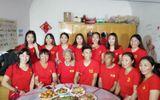 Tin tức - Trung Quốc: 11 chị gái gom hơn 1 tỷ làm đám cưới của chàng trai 22 tuổi