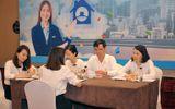Kinh doanh - Trụ sở chính VietinBank tuyển dụng 62 chỉ tiêu quý III/2018