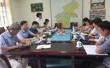 Tin tức - Đã xác định được đối tượng gây ra sai phạm trong chấm thi THPT quốc gia tại Hà Giang