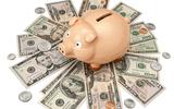 Tư vấn - Bí quyết quản lý tiền bạc khôn ngoan