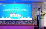 Kinh doanh - Vinamilk tiến gần đến mục tiêu chăm sóc sức khỏe cho 1 triệu bệnh nhân và người cao tuổi Việt Nam