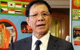 Tin tức - Đề nghị truy tố cựu Tổng cục trưởng Tổng cục Cảnh sát Phan Văn Vĩnh