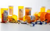 """Tin thế giới - Sự thật về các loại thuốc """"đột phá"""" chữa ung thư và bệnh nan y của Mỹ"""