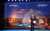 """Kinh doanh - Giải mã những lý do Mövenpick Resort Cam Ranh được nhà đầu tư """"săn đón""""?"""
