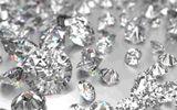 """Tin tức - Hàng triệu tấn kim cương được phát hiện ở """"vùng rễ cratonic"""""""