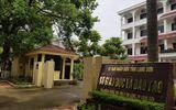 Tin tức - Sau Hà Giang, Sơn La tới lượt Lạng Sơn rà soát quy trình chấm thi THPT Quốc gia