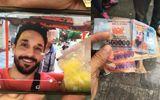 Vụ khách Tây nghi bị xích lô trả lại tiền âm phủ: Sở Du lịch Hà Nội vào cuộc