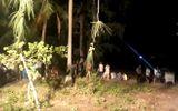 Bị sóng cuốn khi tắm biển ở Quy Nhơn, 2 người chết, 1 người mất tích