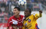 Tin tức - Cựu cầu thủ U23 Việt Nam bị công an truy nã vì cướp giật