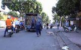 """Ông Đoàn Ngọc Hải yêu cầu xử """"mạnh tay"""" với chó thả rông ở trung tâm Sài Gòn"""